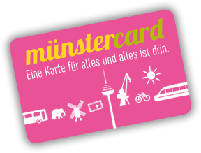 muenster-card-klein2
