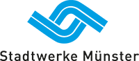 Stadtwerke Münster - Logo